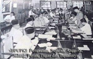 Sejarah-BPUPKI