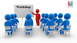 Workshop: Pengertian, Ciri, Tata Pelaksana, dan Jenis Workshop