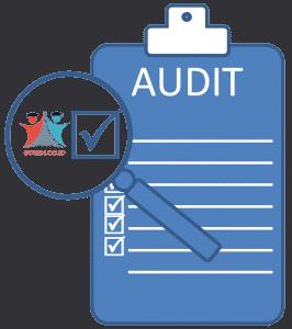 Audit: Pengertian, Jenis, Tujuan, Tahapan, Serta Pelaksanaan