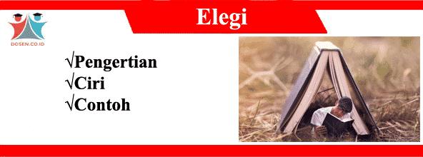 Contoh-Puisi-Elegi