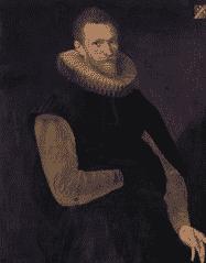 Jacob Van Neck dan Van Waerwyck