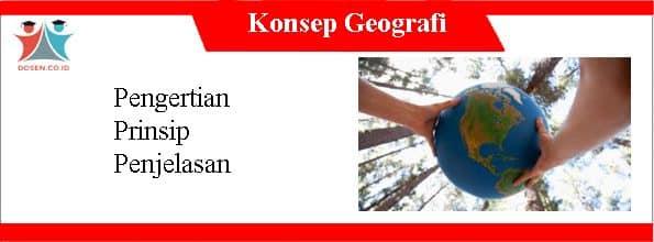 15-Konsep-Geografi