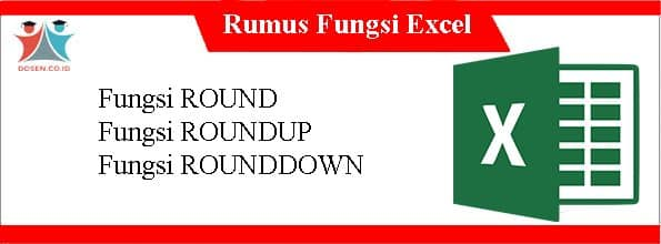 Rumus-Fungsi-Excel