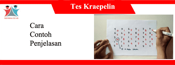 Tes-Kraepelin-atau-tes-koran