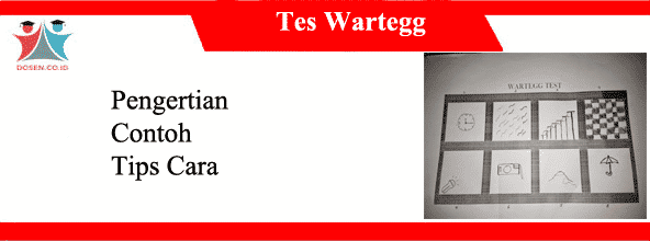 Tes-Wartegg