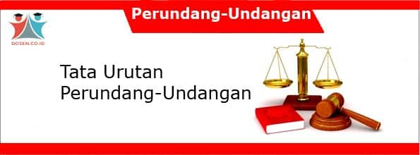 tata-urutan-perundang-undangan