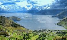 Ekosistem Danau