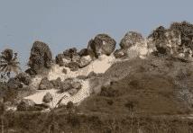 Ekosistem Karst