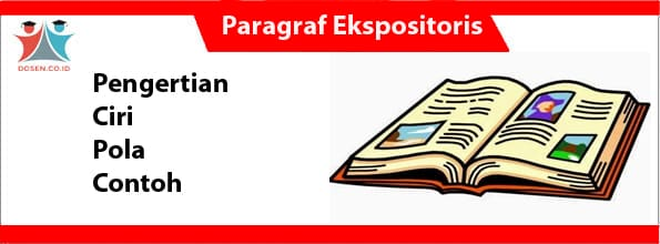 Paragraf Ekspositoris