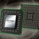 Processor ADM