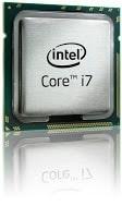 Processor Intel