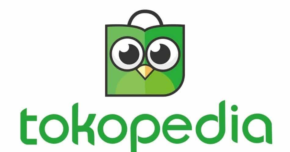 Contoh Logo Online-Shop