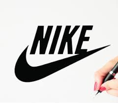 Contoh logo Sepatu