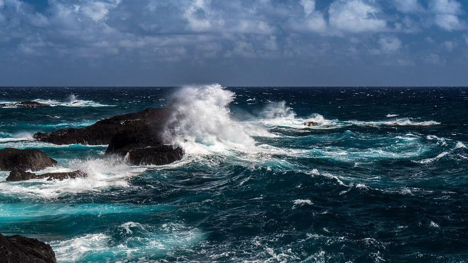 Contoh-Samudra-Atlantik