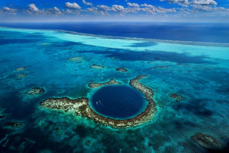 Contoh-Samudra-Pasifik