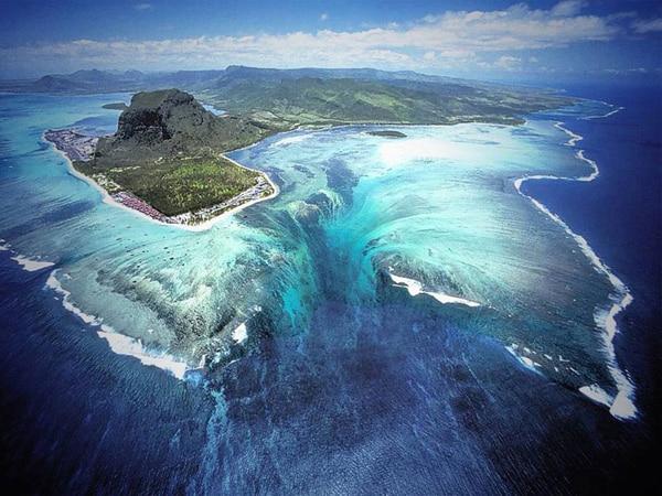Samudra-Hindia