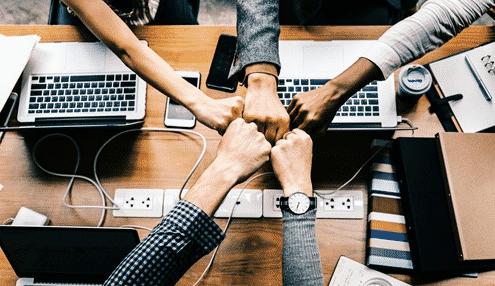 Alasan-Pembentukan-Joint-Venture