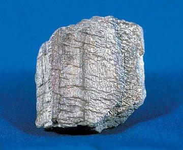 Batu Filit