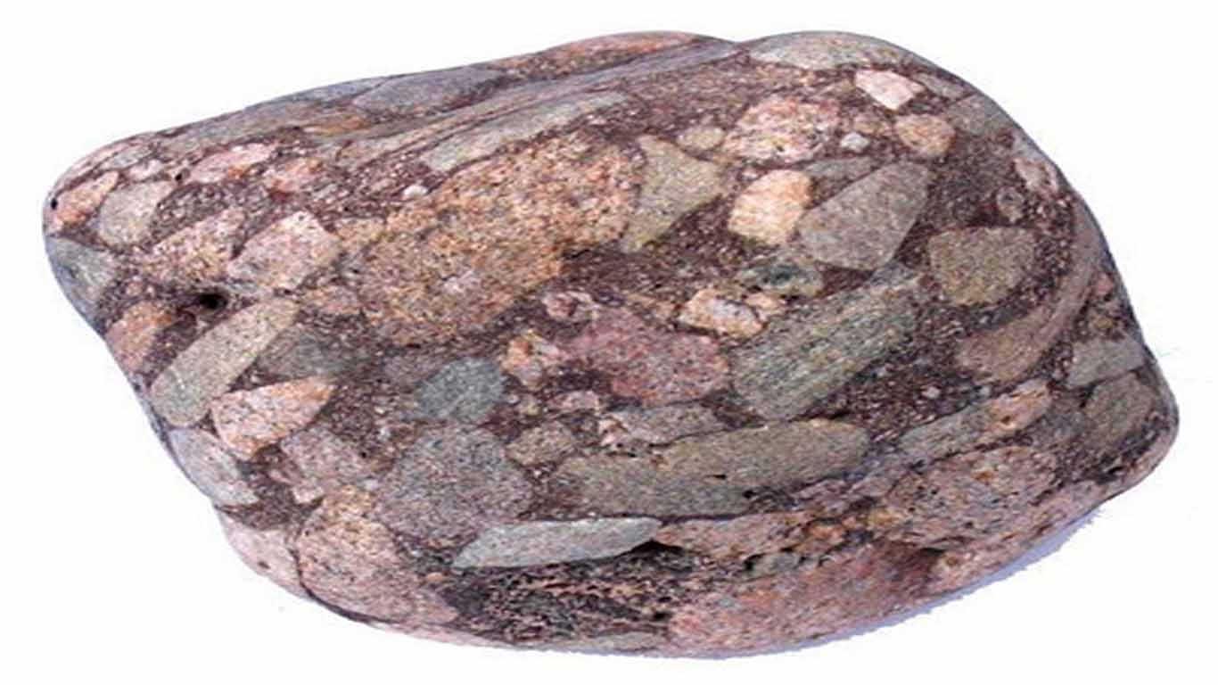Batu Sekis