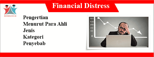 Financial-Distress