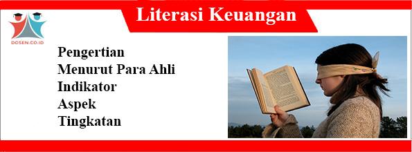 Literasi-Keuangan