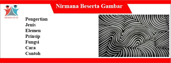 Nirmana-Beserta-Gambar
