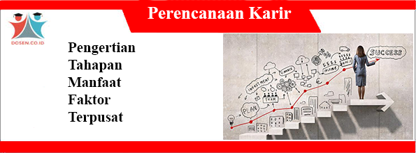 Perencanaan-Karir