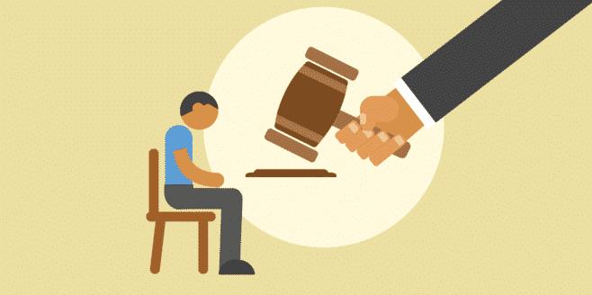 Sanksi-Hukum-Wanprestasi