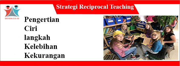Strategi-Reciprocal-Teaching