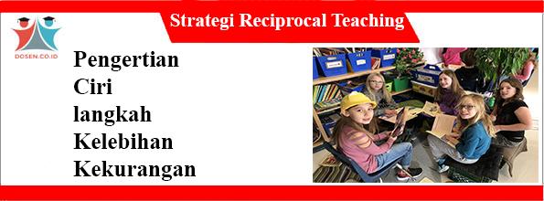 Strategi-Reciprocal-Teaching