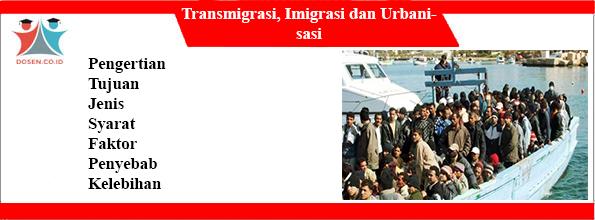 Transmigrasi-Imigrasi-dan-Urbanisasi