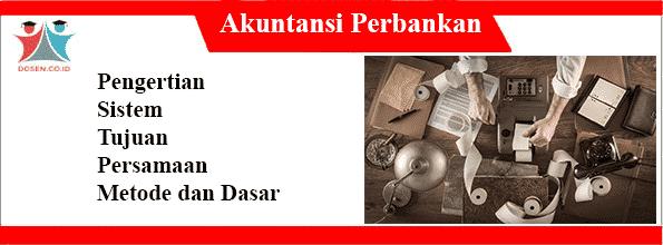 Akuntansi-Perbankan