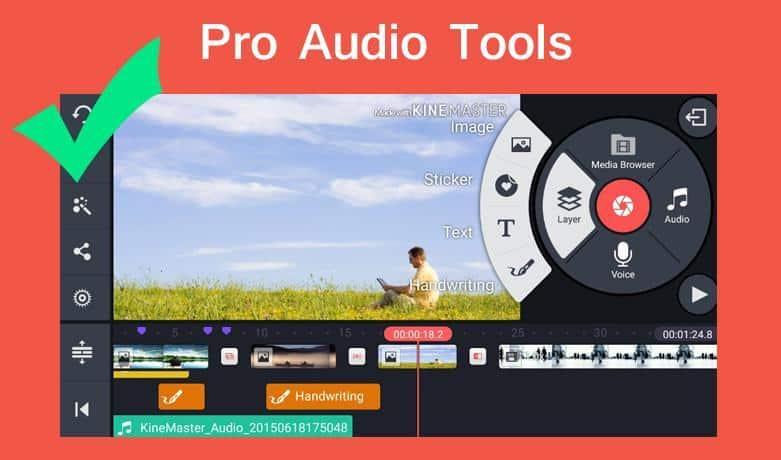 Audio-Pro