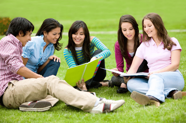 Belajar-Kelompok-yang-Efisien