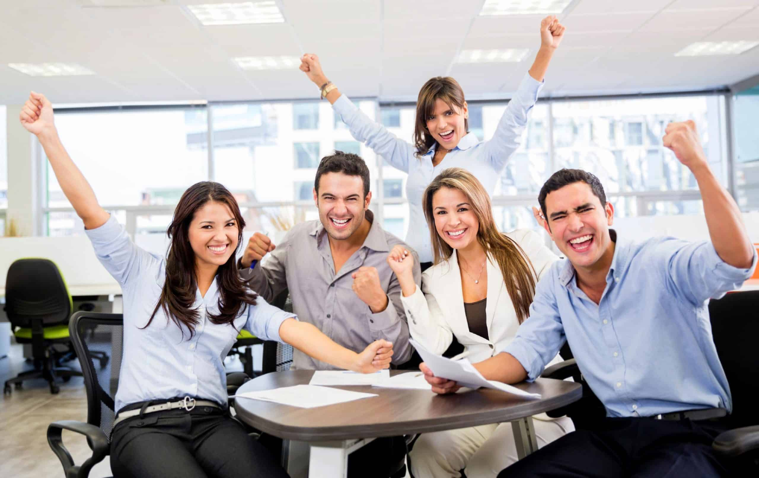 Cara-Meningkatkan-Kepuasan-Kerja-Karyawan