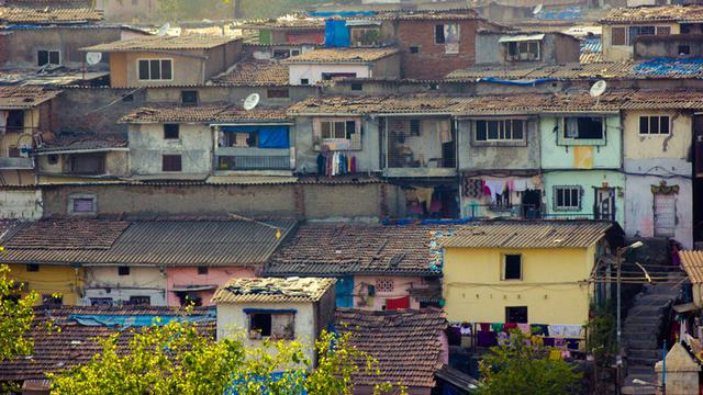 Pengertian Negara Berkembang: Ciri, Contoh, Faktor, Dampak