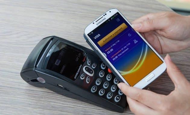 Contoh-Layanan-E-Banking