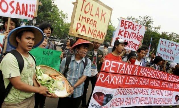 Dampak-Negatif-Pasar-Bebas-Bagi-Indonesia