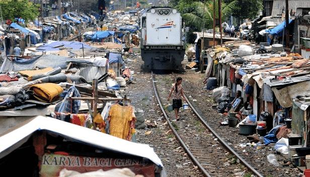 Faktor-Penyebab-Kemiskinan