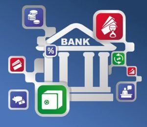 Fungsi-Lembaga-Keuangan-Bank