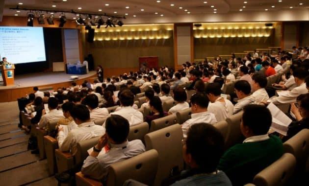 Fungsi-Seminar