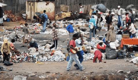 Indikator-Indikator-Kemiskinan