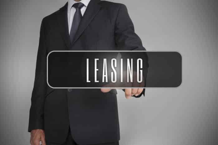 Jenis-Jenis-Leasing
