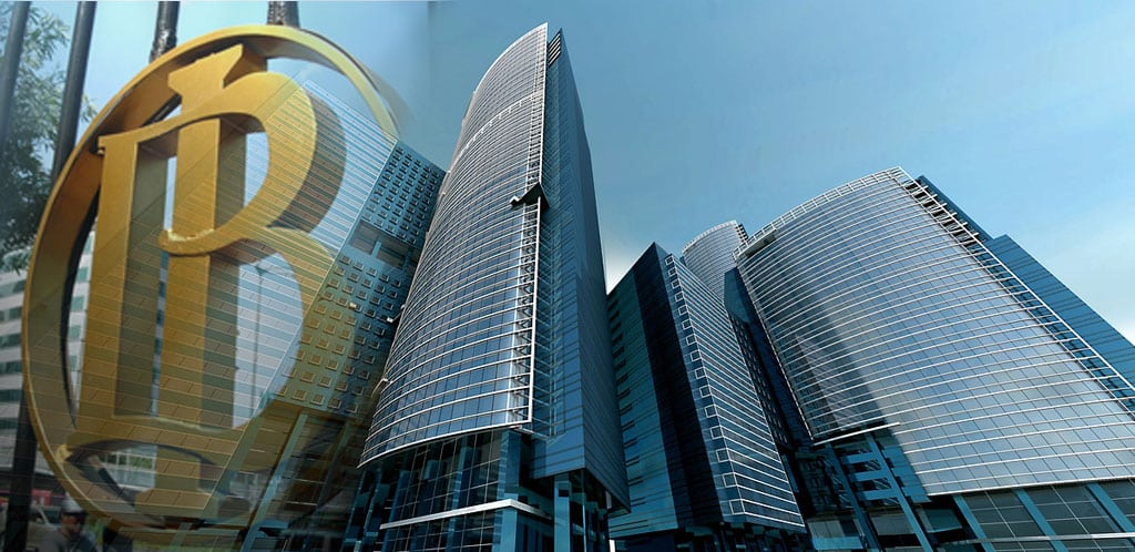 Jenis-Jenis-Lembaga-Keuangan-Bank