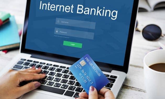 Jenis-Jenis-Teknologi-E-Banking