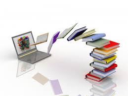 Jenis-jenisE-Book