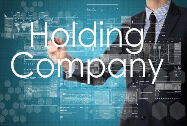 Kelebihan-dan-Kekurangan-Holding-Company