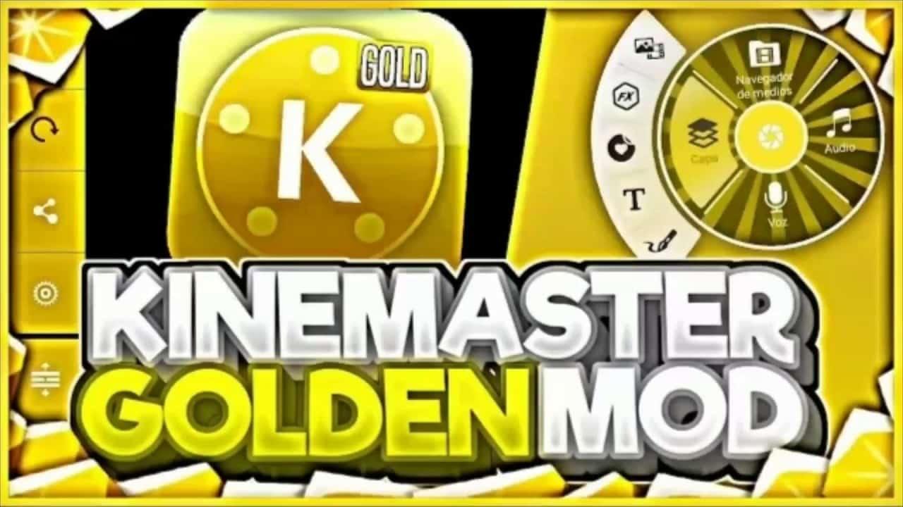 Kinemaster-Gold-Pro-Apk