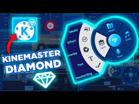 Kinemaster-Pro-Diamond-Apk