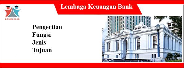Lembaga-Keuangan-Bank